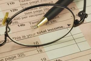 royalty-taxes-return