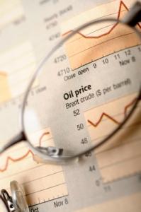 Market analyze 1492676
